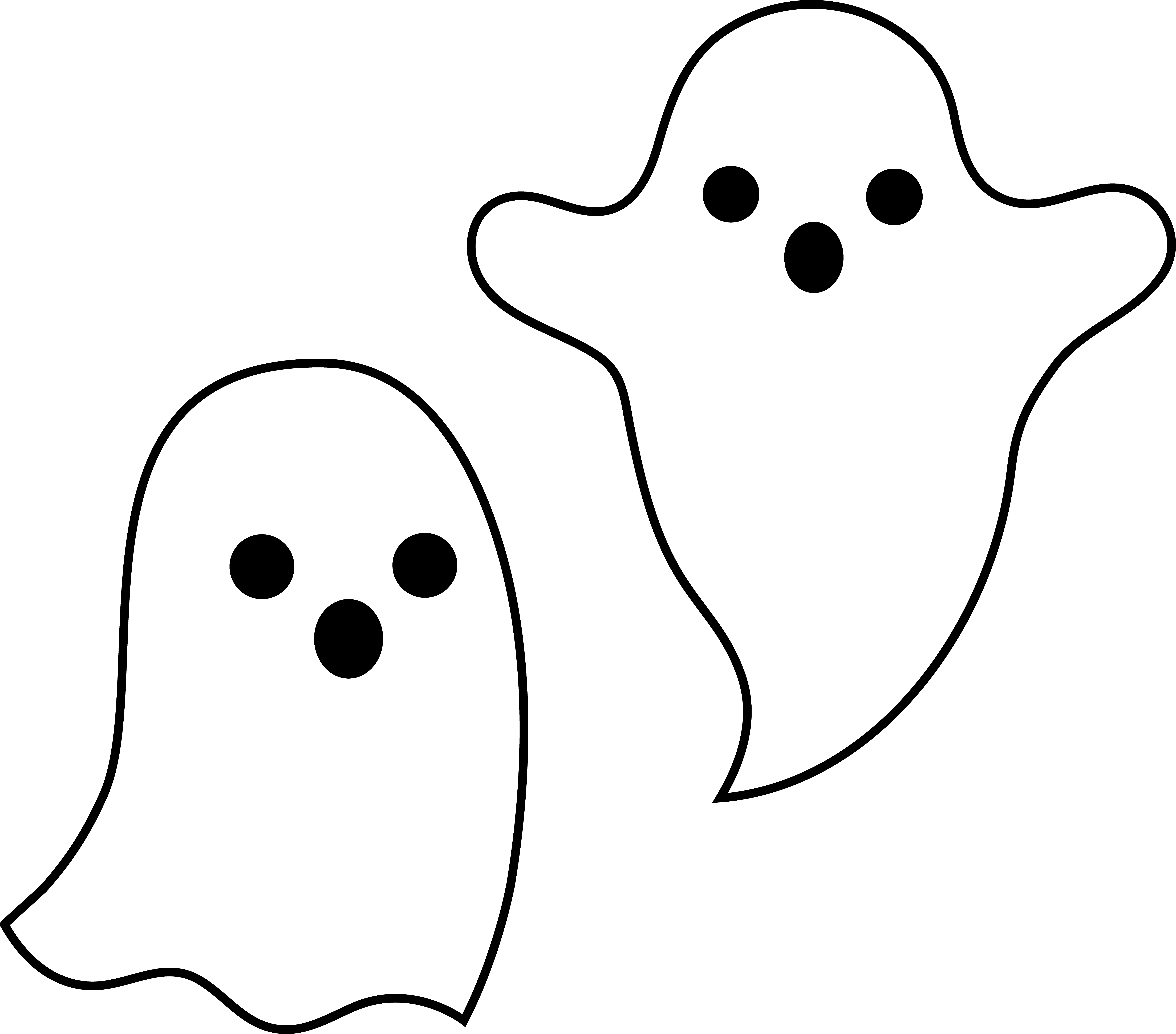 How To Draw Scream together with Ninja Morphsuit For Kids likewise Scary Werewolf Coloring Pages in addition Reviewbooksandmore further Halloween Drawing. on scary halloween comments